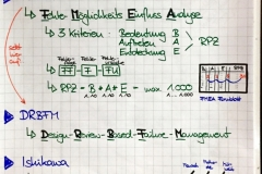 flipchart-example-lean (4)