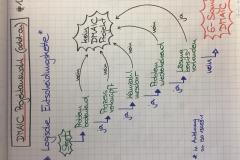 flipchart-example-yb (3)