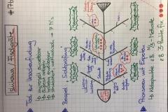 flipchart-example-yb (5)